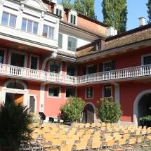 Löwenhof Rheineck