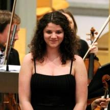 collegium-musicum-ostschweiz-preistraegerkonzert-2014-10