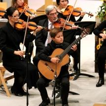 collegium-musicum-ostschweiz-preistraegerkonzert-2014-11