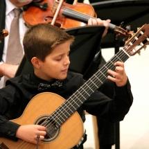 collegium-musicum-ostschweiz-preistraegerkonzert-2014-12