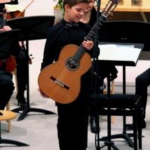 collegium-musicum-ostschweiz-preistraegerkonzert-2014-13