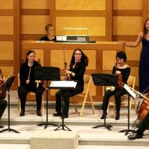 collegium-musicum-ostschweiz-preistraegerkonzert-2014-14
