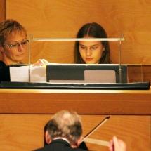 collegium-musicum-ostschweiz-preistraegerkonzert-2014-15