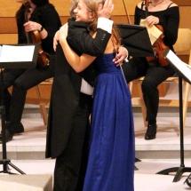 collegium-musicum-ostschweiz-preistraegerkonzert-2014-16