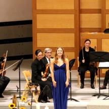 collegium-musicum-ostschweiz-preistraegerkonzert-2014-17