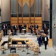collegium-musicum-ostschweiz-preistraegerkonzert-2014-19