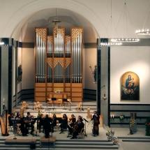 collegium-musicum-ostschweiz-preistraegerkonzert-2014-2