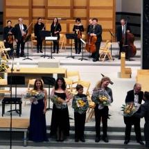 collegium-musicum-ostschweiz-preistraegerkonzert-2014-20