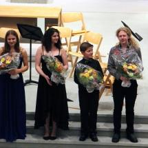 collegium-musicum-ostschweiz-preistraegerkonzert-2014-21