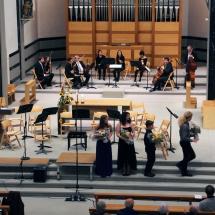 collegium-musicum-ostschweiz-preistraegerkonzert-2014-22