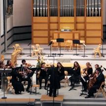 collegium-musicum-ostschweiz-preistraegerkonzert-2014-3