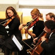 collegium-musicum-ostschweiz-preistraegerkonzert-2014-4