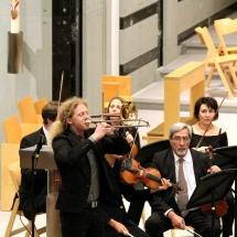 collegium-musicum-ostschweiz-preistraegerkonzert-2014-5