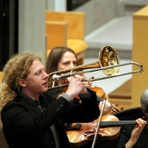 collegium-musicum-ostschweiz-preistraegerkonzert-2014-6