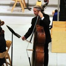 collegium-musicum-ostschweiz-preistraegerkonzert-2014-7