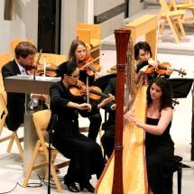 collegium-musicum-ostschweiz-preistraegerkonzert-2014-8