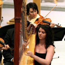 collegium-musicum-ostschweiz-preistraegerkonzert-2014-9