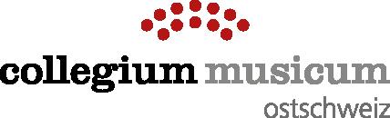 Collegium Musicum Ostschweiz