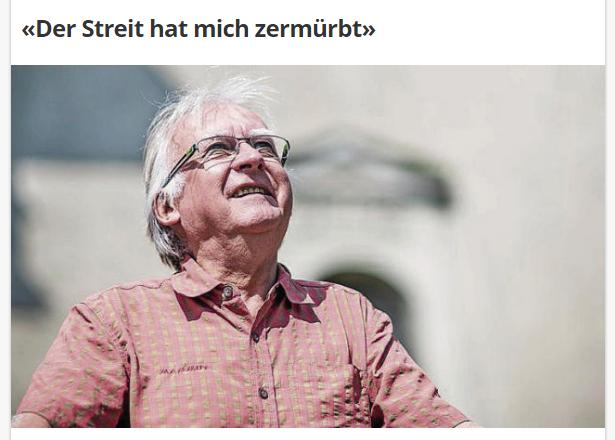 screencapture-tagblatt-ch-nachrichten-kultur-ostschweiz_kultur-der-streit-hat-mich-zermuerbt-art482582-4755121-1474011504923